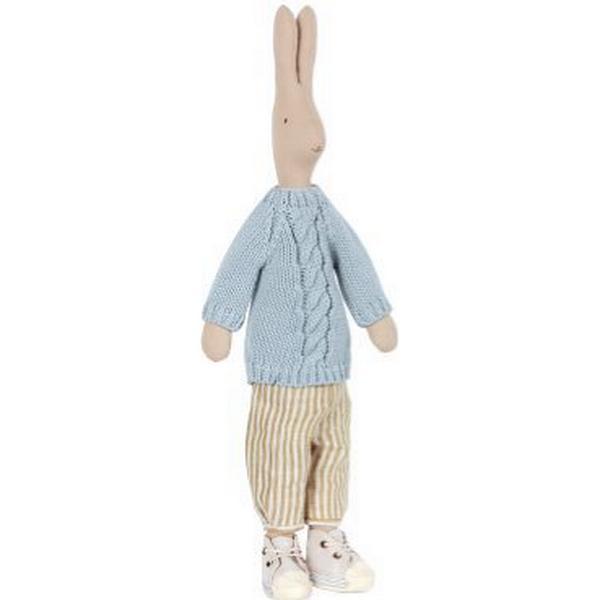 Maileg Medium Rabbit Janus