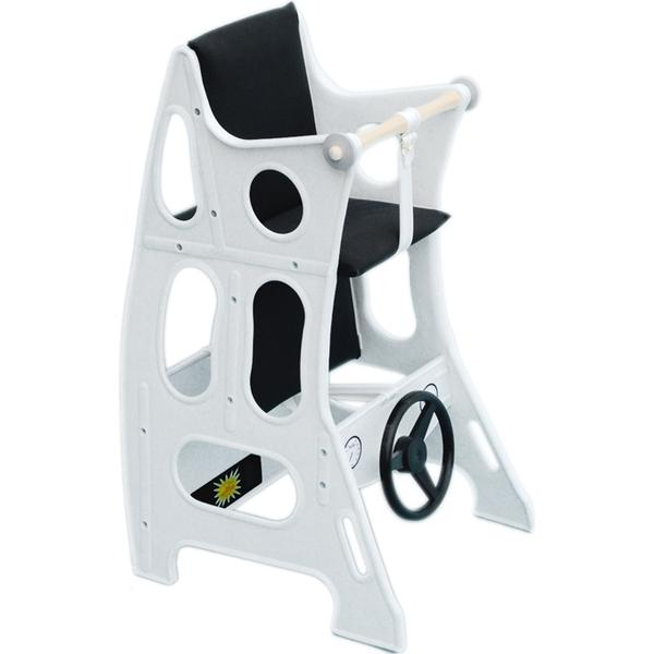 Hokus Pokus 3 in 1 High Chair