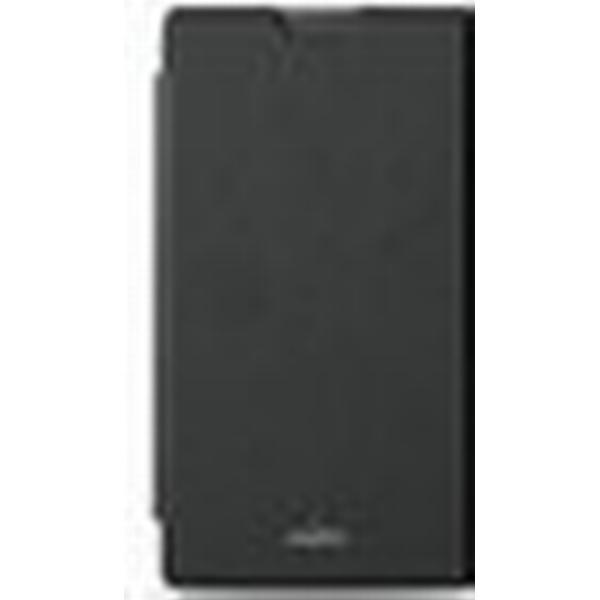 Puro Wallet Case (Lumia 950 XL)