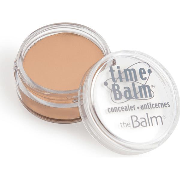 The Balm TimeBalm Anti Wrinkle Concealer Medium