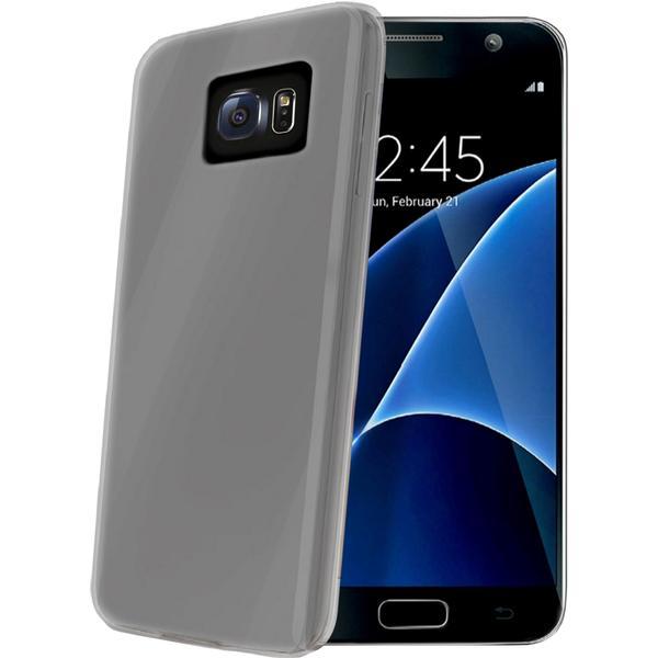 Celly TPU Gelskin Case (Galaxy A5 2017)