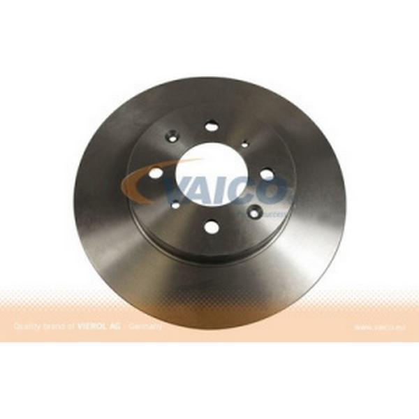 VAICO V26-80001