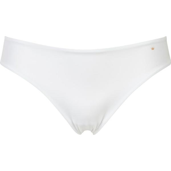Triumph Body Make-Up Essentials Tai Brief White (10156707)
