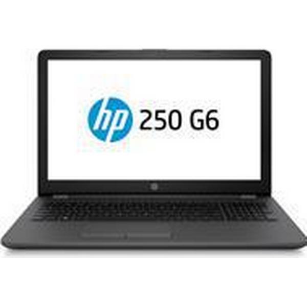 """HP 250 G6 (1WY30EA) 15.6"""""""