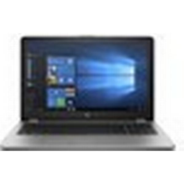 """HP 250 G6 (1WZ01EA) 15.6"""""""