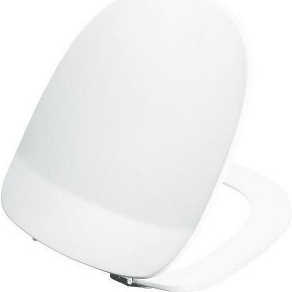 Pressalit Toiletsæde Aqua 79 79000-B36999
