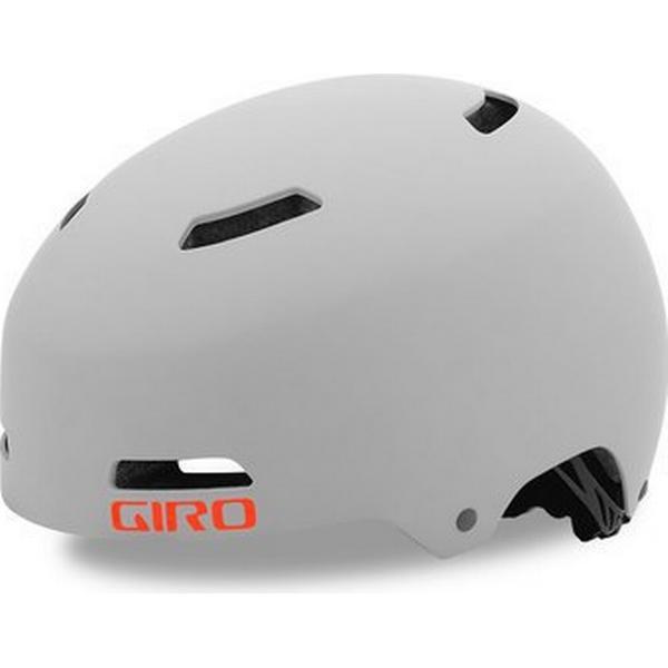 Giro Quarter FS
