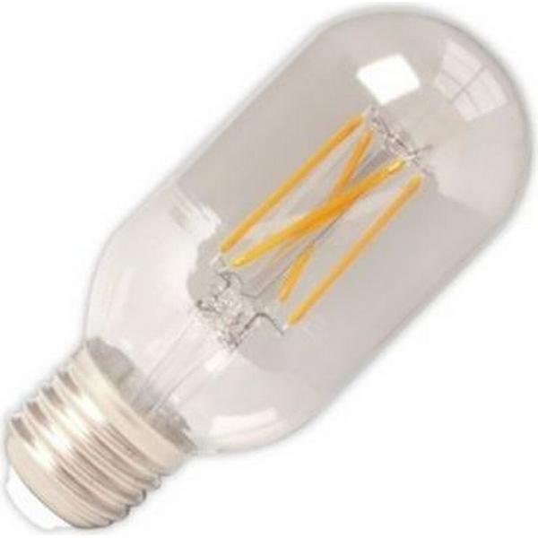Calex 425496 LED Lamp 4W E27