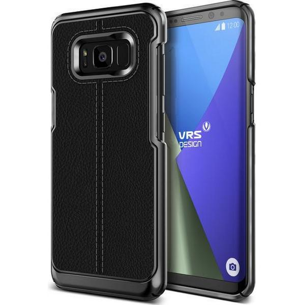 Verus Simpli Mod Series Case (Galaxy S8 Plus)