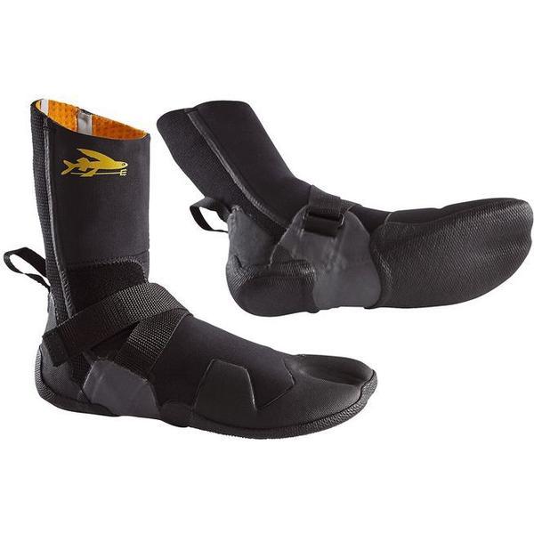 Patagonia R3 Split Toe Shoe 3mm