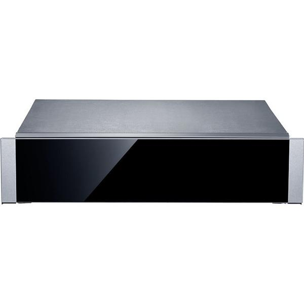Samsung Warming Drawer NL20F7100WB