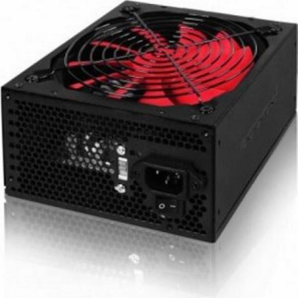 Approx APP650PS 650W