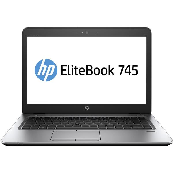 HP EliteBook 745 G4 (Z2W03EA) 14""