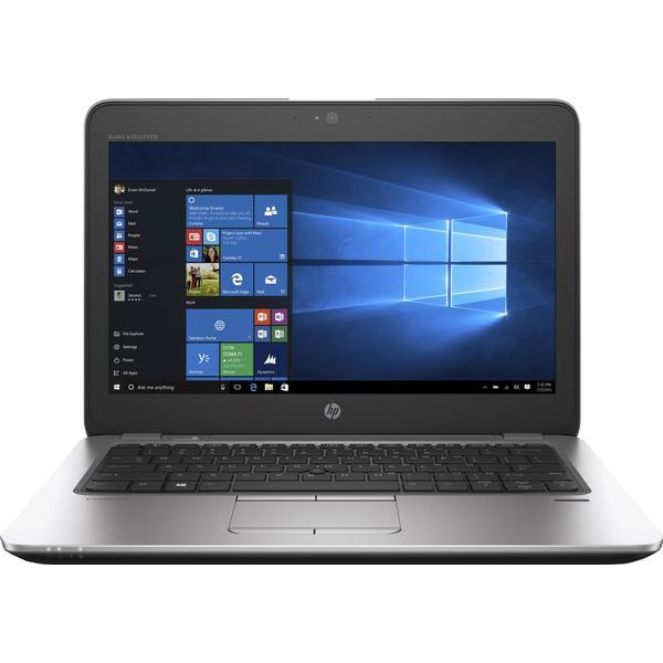 """HP EliteBook 725 G4 (Z2V97EA) 12.5"""""""