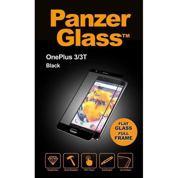 PanzerGlass Screen Protector (OnePlus 3/3T)