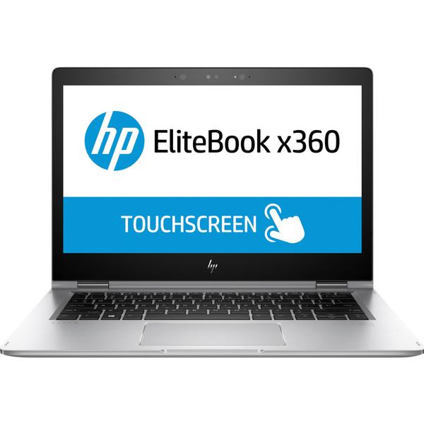 HP EliteBook x360 1030 G2 (1EN90EA) 13.3""