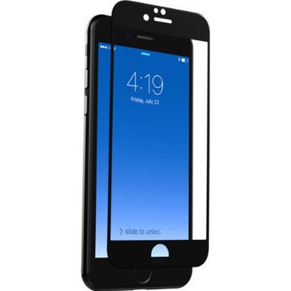Zagg Invisible Shield Glass Contour (iPhone 7)