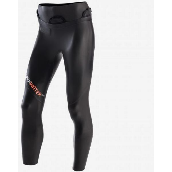 Orca RS1 Open water Bottom Pants W