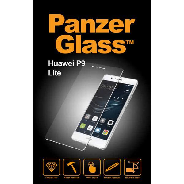 PanzerGlass Screen Protector (P9 Lite)