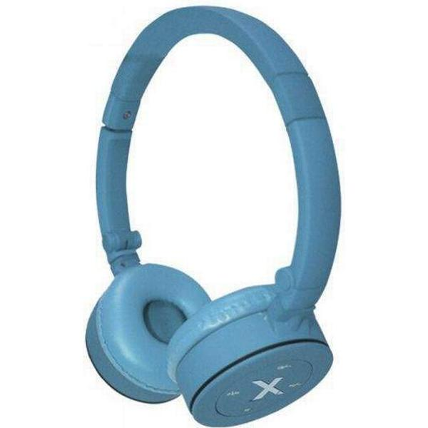 Approx Bluetooth 3.0 Headset street 02