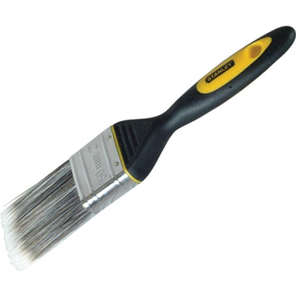 Stanley 428666 Dynagrip Synthetic Pensel