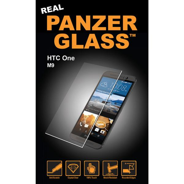 PanzerGlass Screen Protector (One M9)
