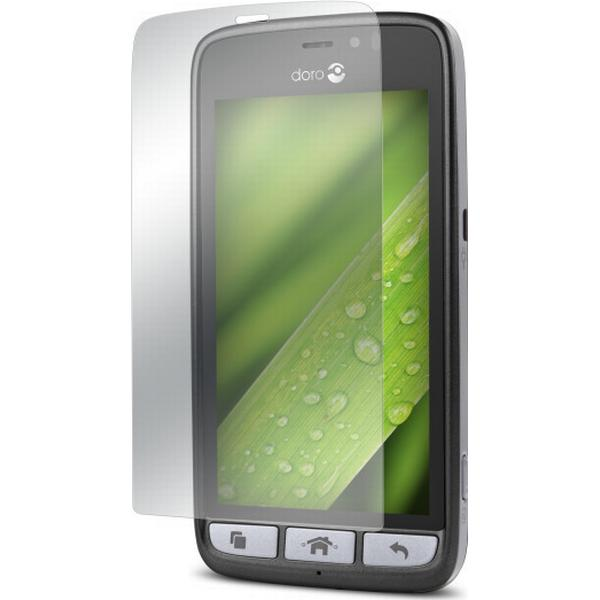 Doro Screen Protector (Liberto 822/8028/8030/8031)