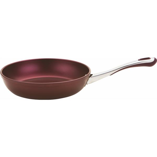 Prestige Prism Frying Pan 30cm