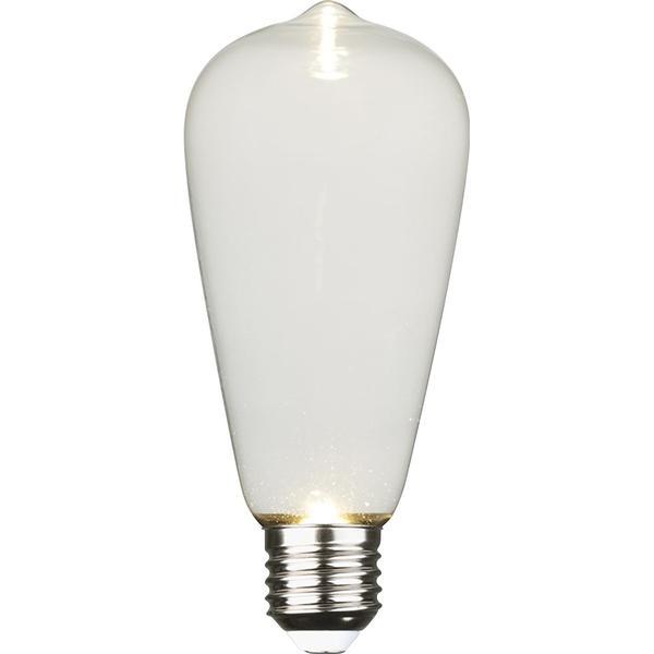 Halo Design Ghost Drop The Luxury LED Lamp 25W E27