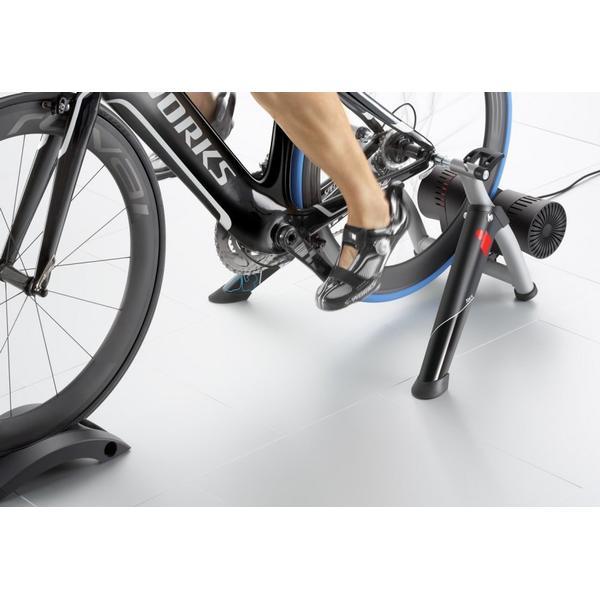 Tacx VR Ironman T2050