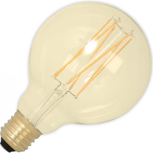 Calex 425464 LED Lamp 4W E27