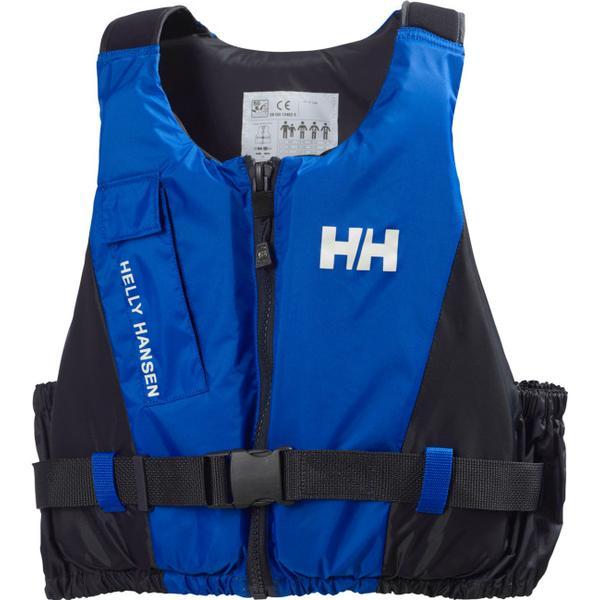 Helly Hansen Rider Vest M