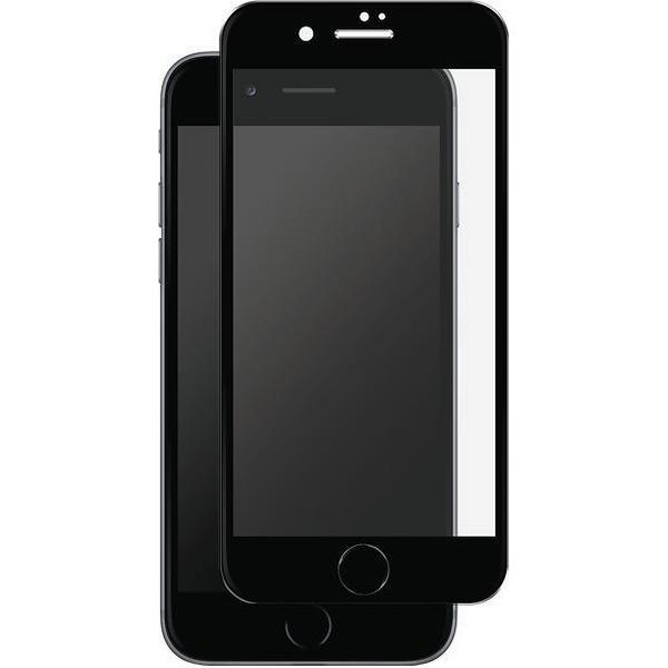 Panzer Full Fit Glass Screen Protector (iPhone 7 Plus)