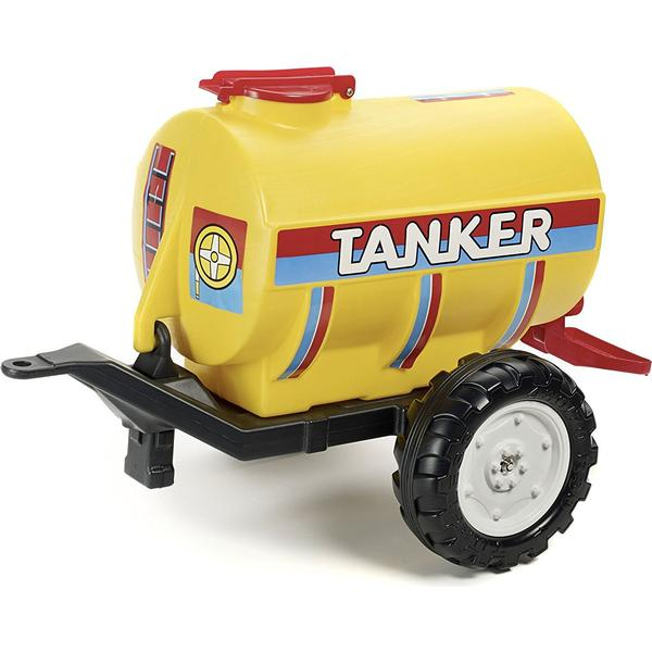 Falk Trailer Tanker 2 Wheels