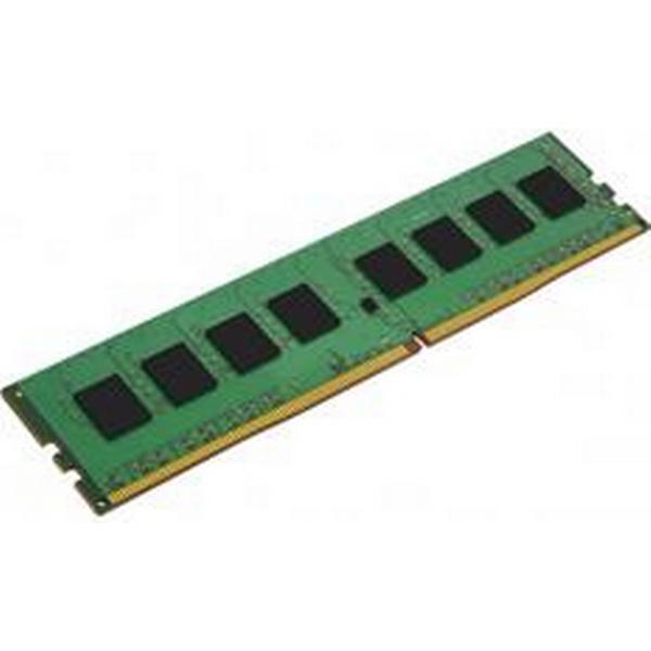 Kingston DDR4 2400MHz 8GB ECC (KCP424ES8/8)