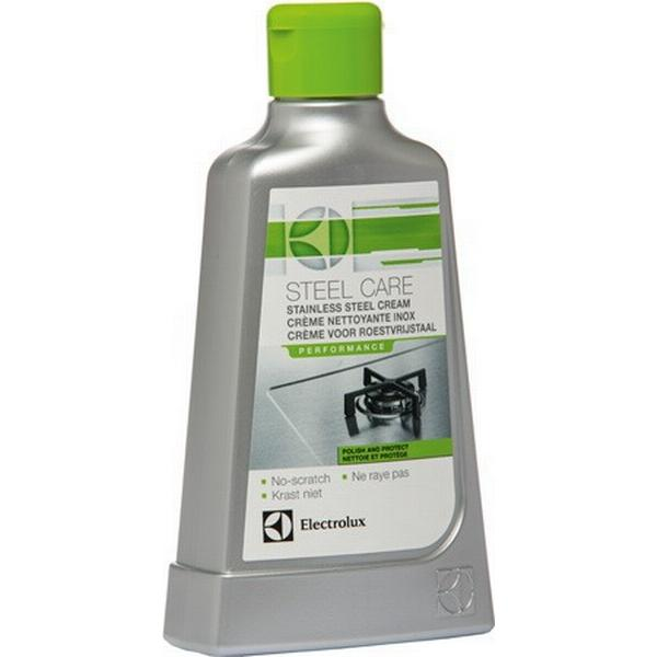 Electrolux SteelCare spray 250ml
