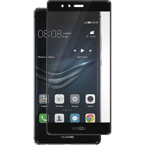 Panzer Full Fit Glass Screen Protector (Huawei P9)
