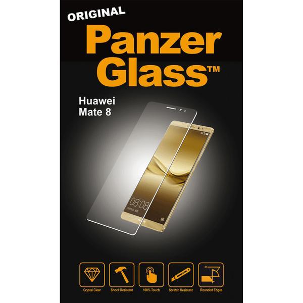 PanzerGlass Screen Protector (Huawei Mate 8)