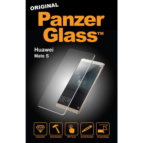 PanzerGlass Screen Protector (Huawei Mate S)
