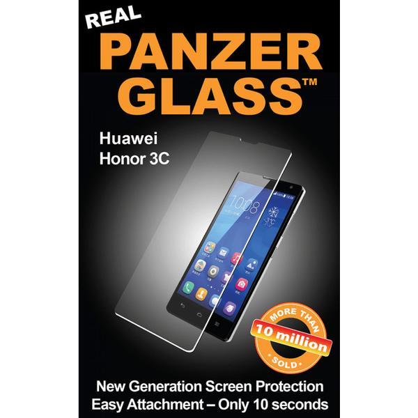 PanzerGlass Screen Protector (Huawei Honor 3C)