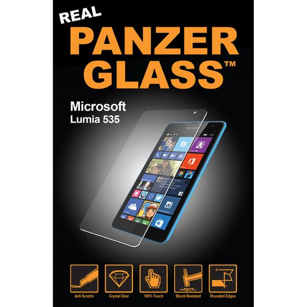 PanzerGlass Screen Protector (Lumia 535)