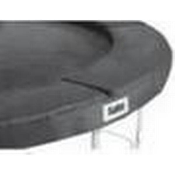 Salta Trampoline Safety Pad 366cm