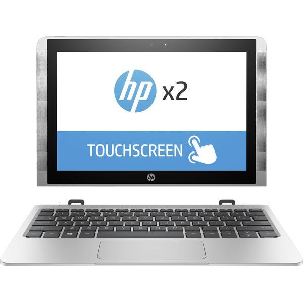 """HP x2 210 G2 (L5H41EA) 10.1"""""""