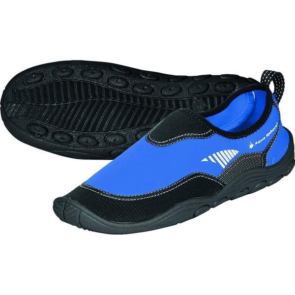 Aqua Sphere Beachwalker Rs Shoe M