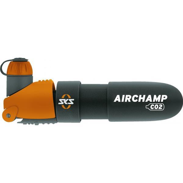 SKS Airchamp CO2