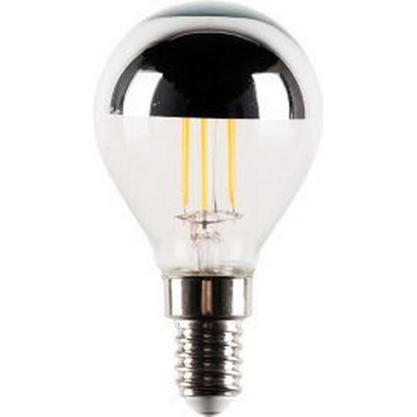 Airam 4711593 LED Lamp 2W E14