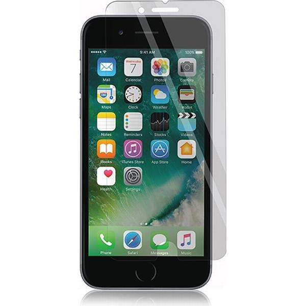 Panzer Tempered Glass Privacy Screenprotector (iPhone 6 Plus/6S Plus/7 Plus)