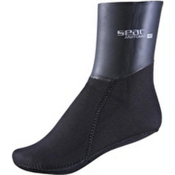 Seac Sub Anatomic HD Sock 5mm