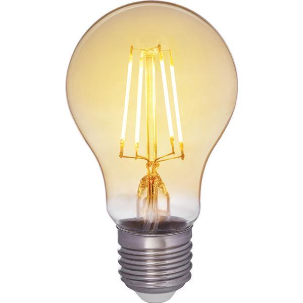 Airam 4711588 LED Lamp 5W E27