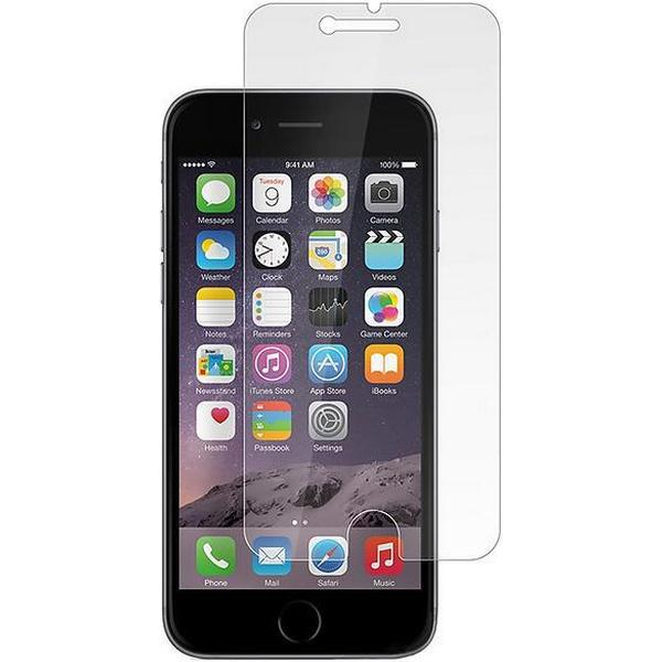 Copter Screenprotector (iPhone 6/6S)